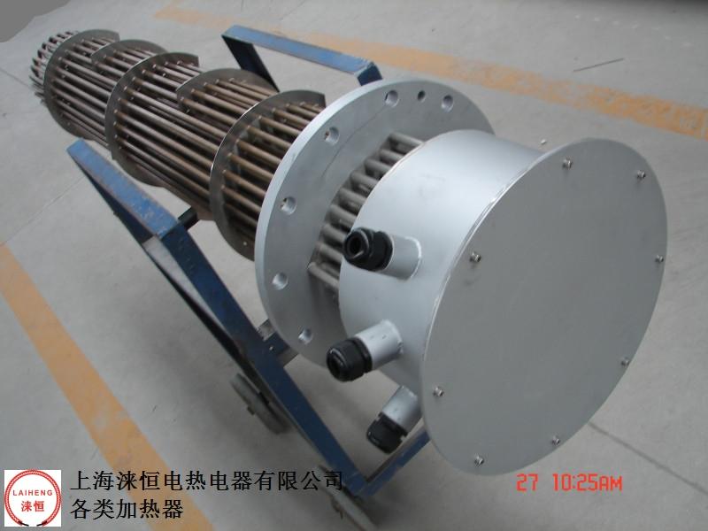 电阻丝加热器源头直供厂家,加热器