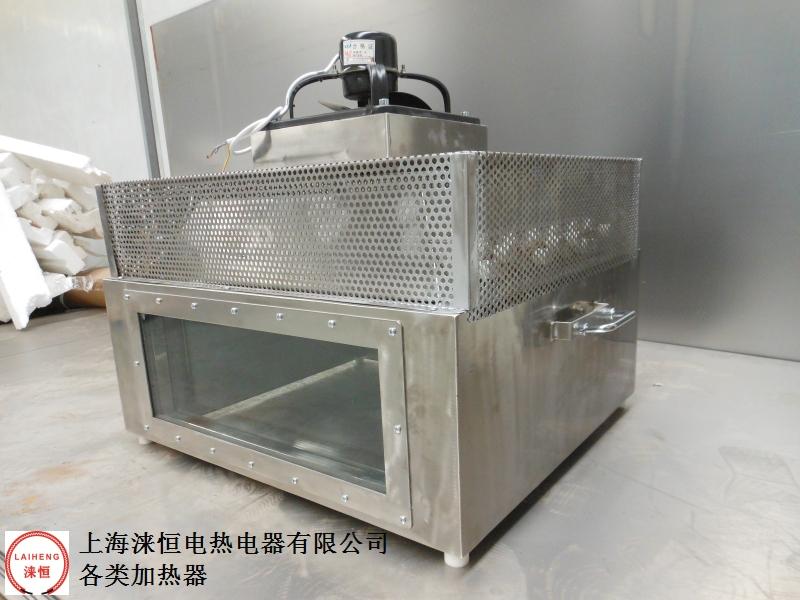 中国澳门加热器厂家供应「上海涞恒电热电器供应」