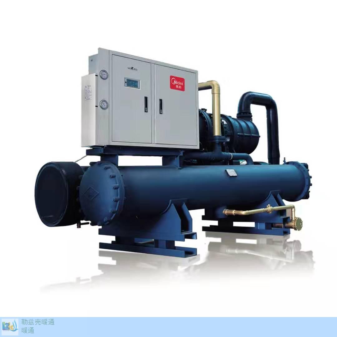杨浦区净化室空调供应商,空调
