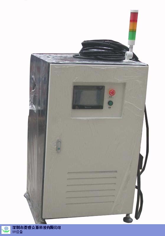 北京固化设备报价,固化设备