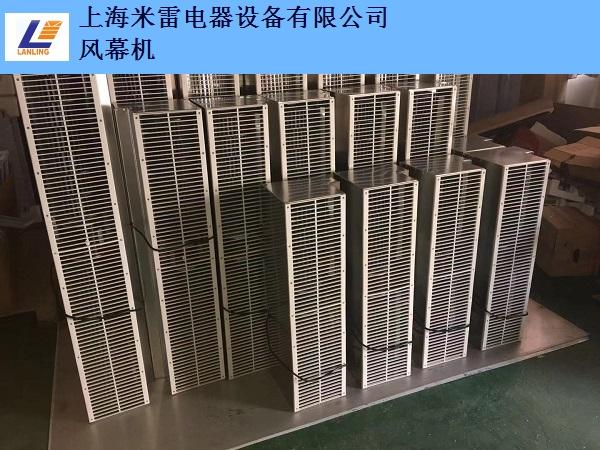 山东水热风幕机风幕机供应商,风幕机