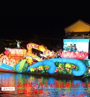 上海供应演出舞美器材租赁,舞美器材租赁