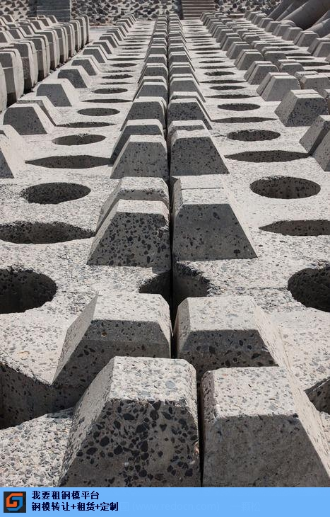 云南四角空心块钢模质量放心可靠,四角空心块钢模