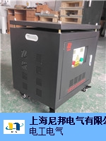阻燃三相干式变压器价格表格 欢迎来电「上海尼邦电气供应」