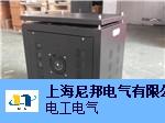 南昌三相干式变压器资费 客户至上「上海尼邦电气供应」