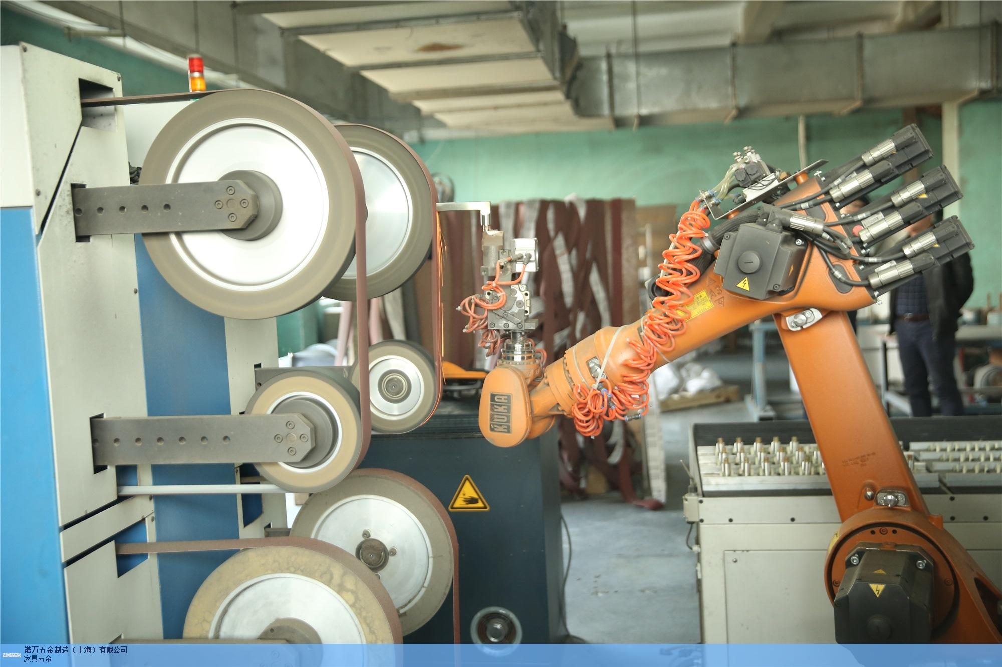 专用机器人抛光打磨销售厂家,机器人抛光打磨