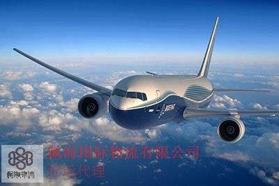 广州整车空运荷兰 欢迎咨询「上海佩海国际物流供应」