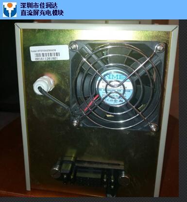 贵州22010-III电源模块「佳润达供」