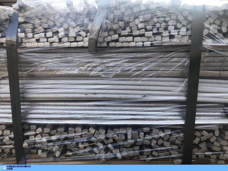 石家庄不锈钢炉料「无锡品悦环保科技供应」