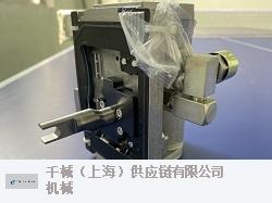 陜西質量ZF齒輪箱配件歡迎來電