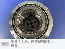 陜西進口ZF齒輪箱配件歡迎來電,ZF齒輪箱配件