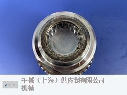 新疆質量ZF齒輪箱配件銷售電話