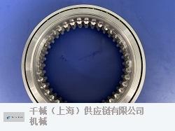 黑龍江質量ZF齒輪箱配件要多少錢