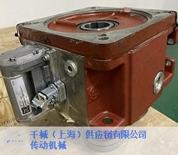 ZF主轴齿轮箱 来电咨询「千械(上海)供应链供应」