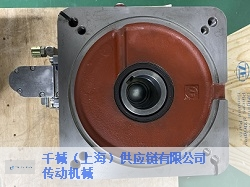 重庆进口zf齿轮箱需要多少钱,zf齿轮箱