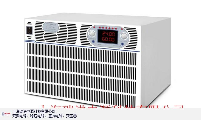 可调直流电源制造国外招牌设计图片