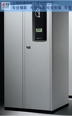 无锡依米康档案室精密空调保养性价比出众