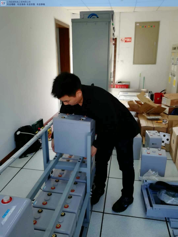 宁波优力酒窖精密空调保养优选企业 服务为先 上海森虞机电工程供应