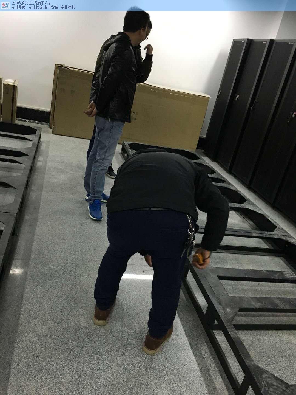 闵行区斯图玆酒窖专用空调质量放心可靠 诚信为本 上海森虞机电工程供应