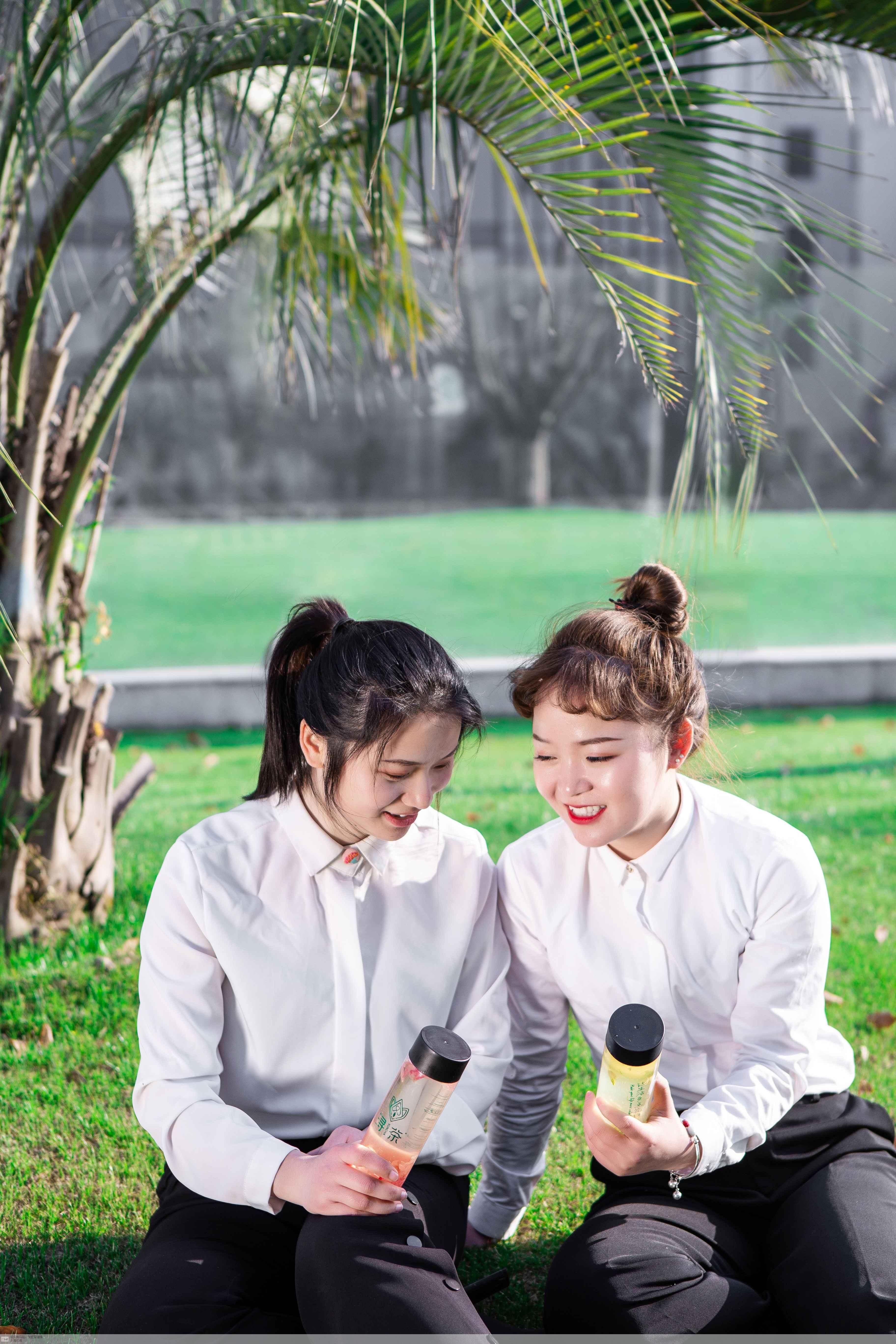 昆山奶茶价格「上海颁锦企业管理供应」