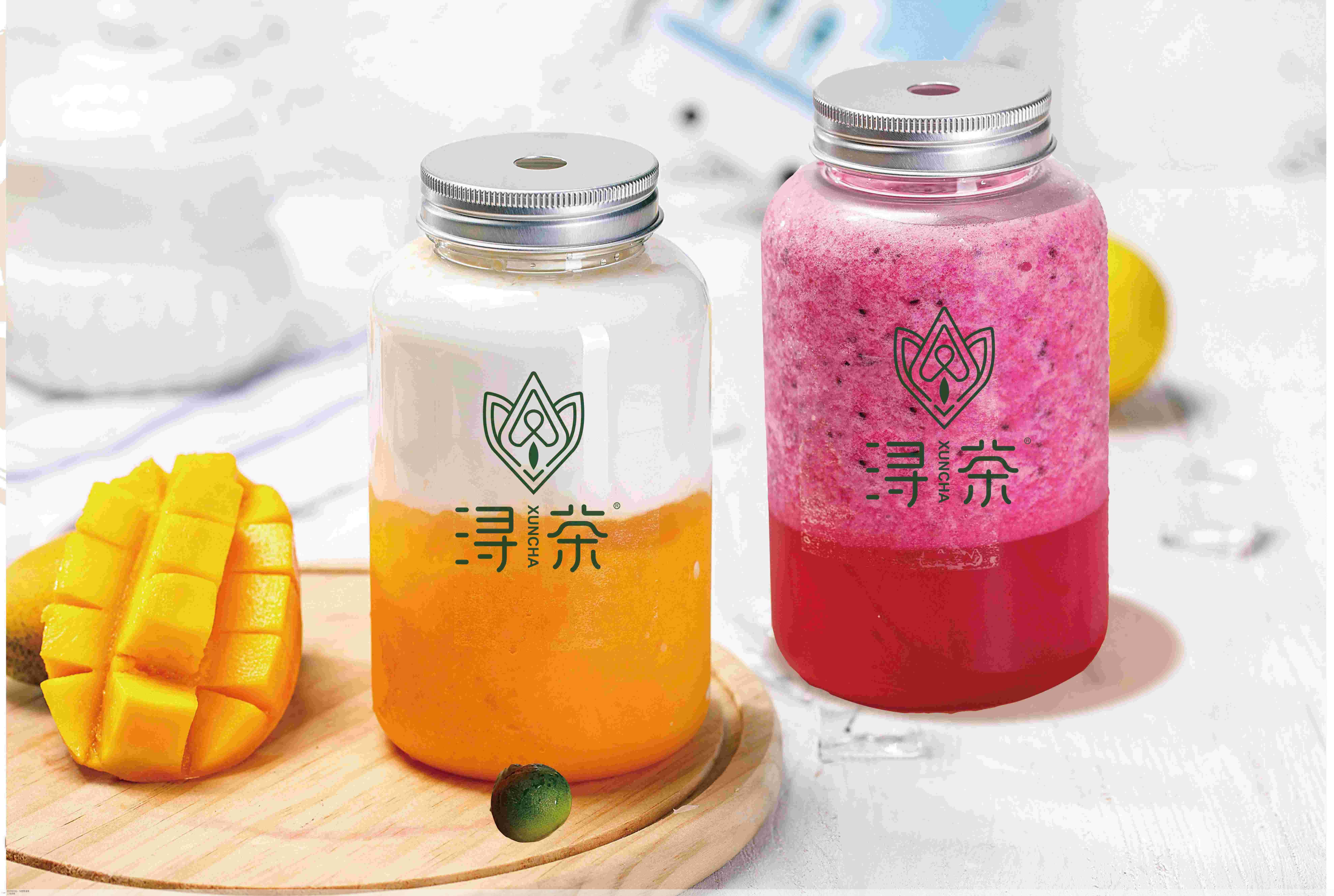 溫州奶茶加盟「上海頒錦企業管理供應」