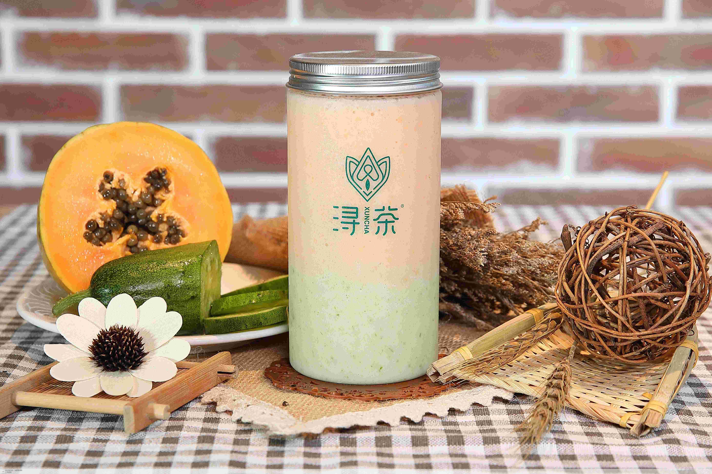 重庆优质奶茶加盟需要多少钱 和谐共赢「上海颁锦企业管理供应」