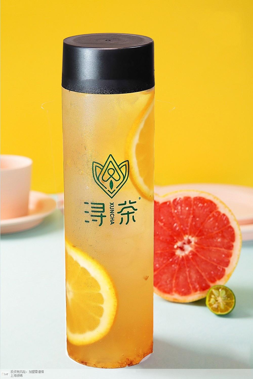 武汉珍珠奶茶加盟费多少 推荐咨询「上海颁锦企业管理供应」