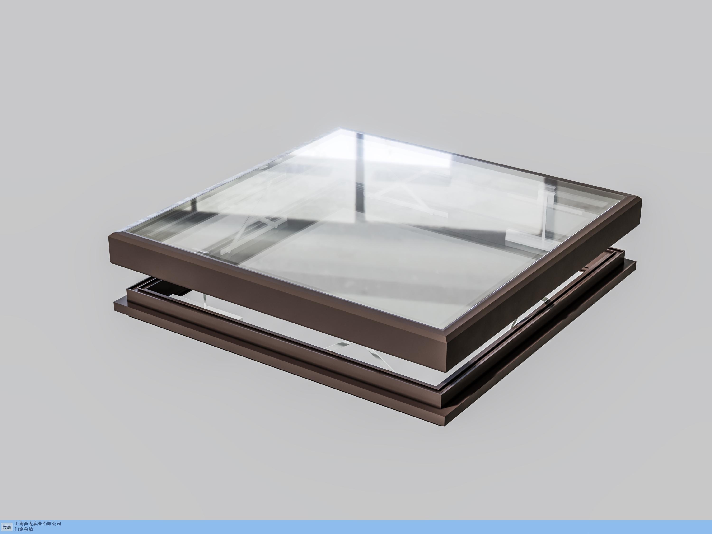南京性能优良电动排烟窗厂家直销,电动排烟窗