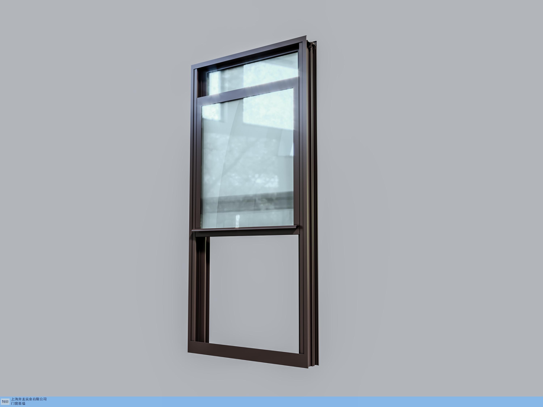 南京优质 消防排烟窗诚信合作,消防排烟窗