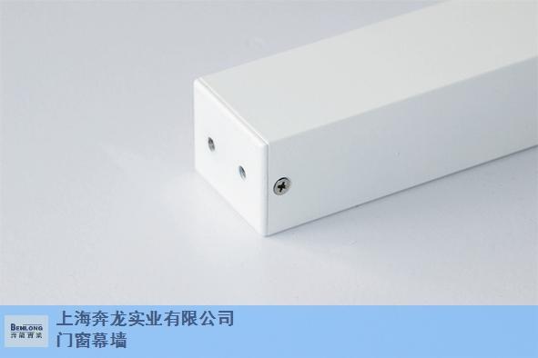 黄浦区自动电动开窗机要多少钱,电动开窗机