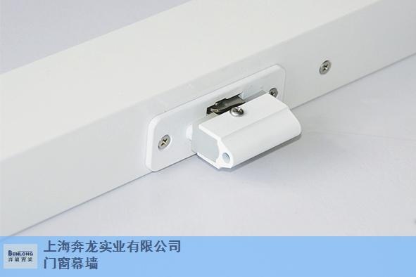 闵行区安全电动开窗机要多少钱,电动开窗机