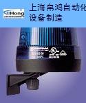 德国皮尔兹信号设备价格「上海帛鸿自动化科技供应」