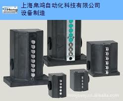 杭州ES502EC828EUCHNER 值得信赖「上海帛鸿自动化科技供应」