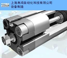 安徽BES 516-215-E5-E-S27BALLUFF 值得信赖「上海帛鸿自动化科技供应」