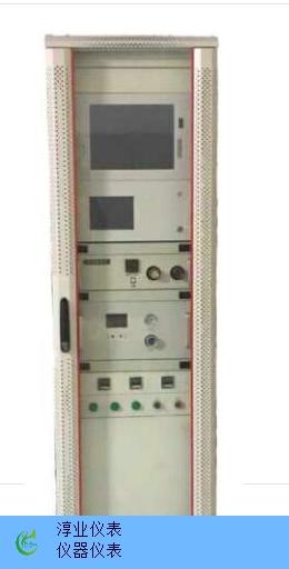 青浦区正规VOCs检测仪制造厂家,VOCs检测仪