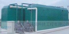 江苏申请废水处理工程提交,废水处理工程