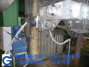 上海专业真空管道蝶阀制造厂家 顶耕国际贸易供应