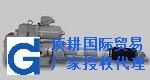 天津电动缸业绩