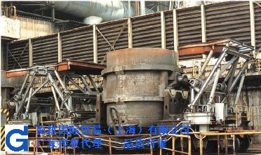 江西专业电动缸厂家供应 顶耕国际贸易供应