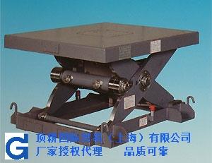 上海cosmic电动缸的优势,电动缸