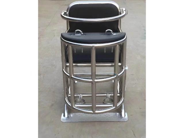 上海市奉贤区办公椅子生产厂家 办公家具厂「上海豪派办公家具供应」