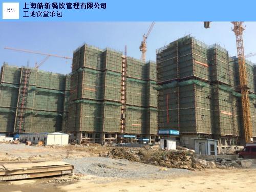 北京工地食堂小卖部承包价格合理,工地食堂小卖部承包