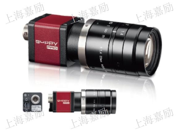 陕西工业相机设计,工业相机