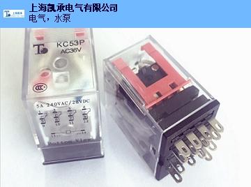 江苏小型AD16指示灯便宜 真诚推荐「上海凯承电气供应」