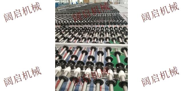 江苏高质量UPE滚轮厂家,UPE滚轮
