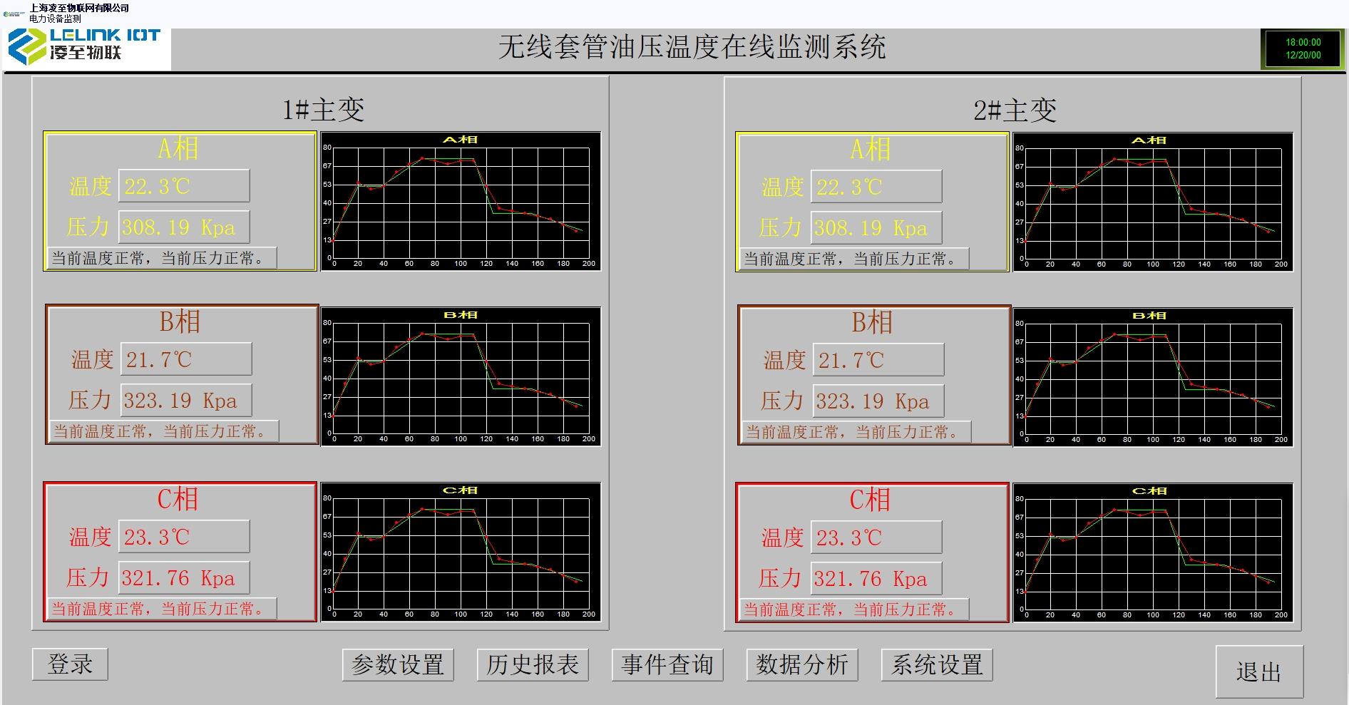 上海正宗温压器,温压