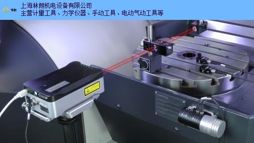 湖南多功能激光干涉仪,激光干涉仪