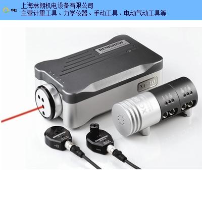 广东智能激光干涉仪,激光干涉仪
