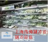 上海导柜更换,导柜