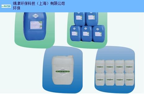 广东优质除臭精油性价比出众,除臭精油